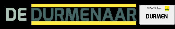 Logo De Durmenaar