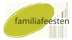 Logo Familiafeesten